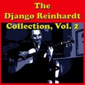 The Django Reinhardt Collection, Vol. 2 by Django Reinhardt