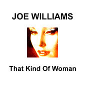 That Kind of Woman by Joe Williams