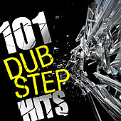 101 Dubstep Hits by Various Artists