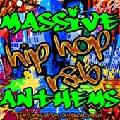 Massive Hip Hop R&B Anthems by Original Cartel