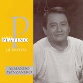 Serie Platino by Armando Manzanero