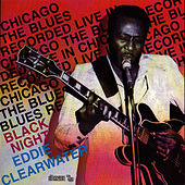 Black Night by Eddy Clearwater