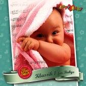 Klassik 1 für Babys by Happy Baby