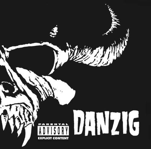 Danzig by Danzig