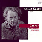 Sonates pour piano (Czerny) by Anton Kuerti
