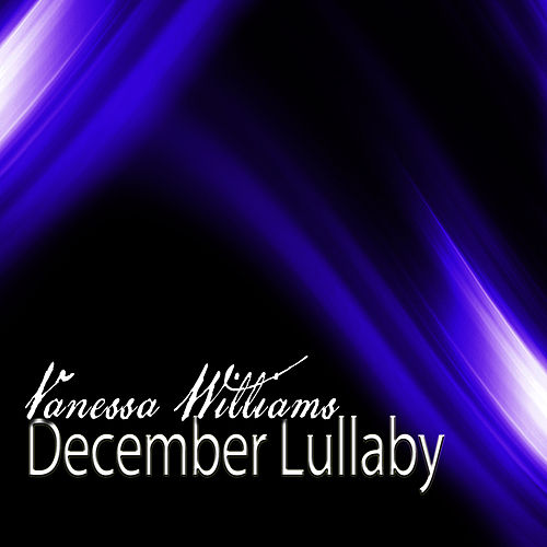 December Lullaby by Vanessa Williams