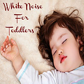 White Noise for Toddlers by The Kiboomers