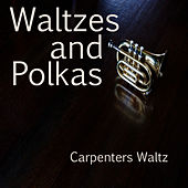 Waltzes and Polkas: Carpenter's Waltz by The O'Neill Brothers Group