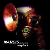 Elephant by Nardis