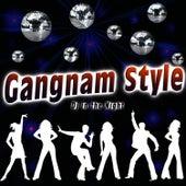 Gangnam Style - Single by D.J. In The Night