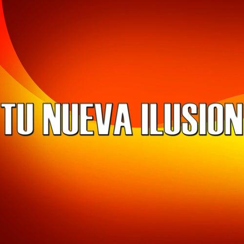 Tu Nueva Ilusion by The Kings of Reggaeton