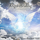 Angel Healing by Various Artists