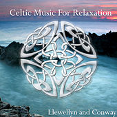Celtic Music for Relaxation by Various Artists