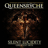 Silent Lucidity - Greatest Hits - EP van Queensryche