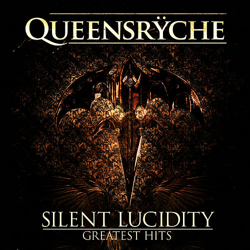 Silent Lucidity - Greatest Hits - EP by Queensryche