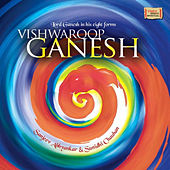 Vishwaroop Ganesh by Various Artists