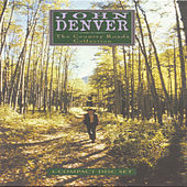 The Country Roads Collection by John Denver