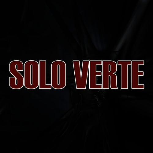 Solo Verte by The Kings of Reggaeton