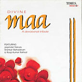 Divine Maa by Various Artists