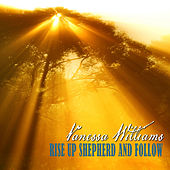 Rise Up, Shepherd and Follow by Vanessa Williams