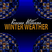 Winter Weather by Vanessa Williams