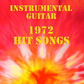 Instrumental Guitar: 1972 Hit Songs by The O'Neill Brothers Group