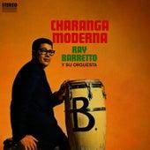 Charanga Moderna (Bonus Track Version) by Ray Barretto