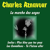 La Marche Des Anges by Charles Aznavour