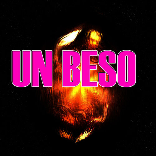 Un Beso by The Kings of Reggaeton
