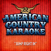 Jump Right In by American Country Hits