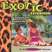 Exotic Excursion by Robert Drasnin