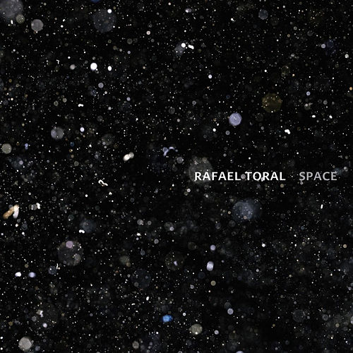 Space by Rafael Toral