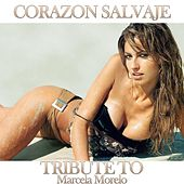 Corazon Salvaje by Disco Fever