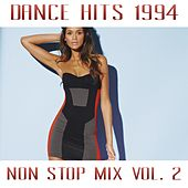 Dance Hits 1994 Non Stop Mix, Vol. 2 by Disco Fever