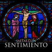Saetas Con Sentimiento by Various Artists
