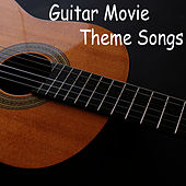 Guitar Movie Theme Songs by The O'Neill Brothers Group