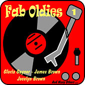 Fab Oldies 1 by Various Artists