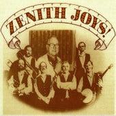 Zenith Joys! by Humphrey Lyttelton