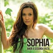 Amor À Segunda Vista by Sophia
