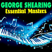 Essential Masters by George Shearing