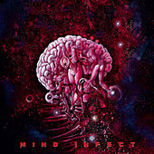 Mind Infect by 2 Black