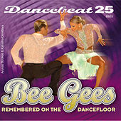 Bee Gees Remembered on the Dance Floor by Tony Evans
