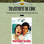 Traitement de choc by Various Artists