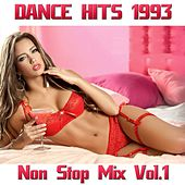 Dance Hits 1993 Non Stop Mix, Vol. 1 by Disco Fever