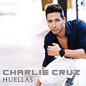 Huellas by Charlie Cruz