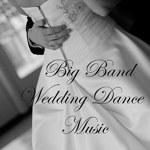 Big Band Wedding Dance Music by The O'Neill Brothers Group