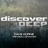 Treybom / Strayer by Dave Horne