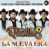 Nueva Era by Colmillo Norteno