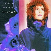 Tribute by Melissa Manchester