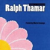 Alma Y Corazon by Ralph Thamar